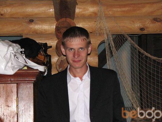 Фото мужчины Stanislav, Минск, Беларусь, 32