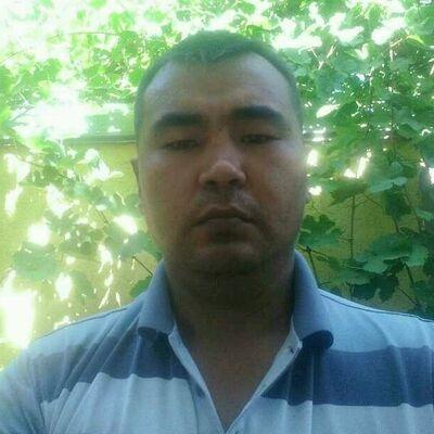 Фото мужчины Ерназар, Уральск, Казахстан, 32