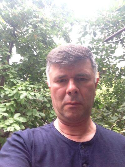 Фото мужчины Karen, Москва, Россия, 49
