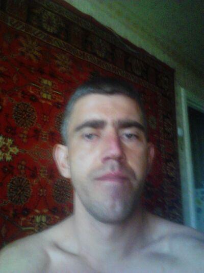 Фото мужчины иван, Киев, Украина, 38
