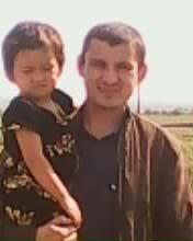 Фото мужчины JAMSHED, Турсунзаде, Таджикистан, 36