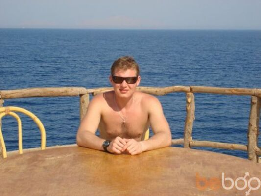 Фото мужчины Andrey, Владивосток, Россия, 39