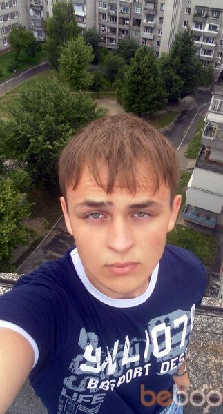 Фото мужчины Vov4uk, Киев, Украина, 25
