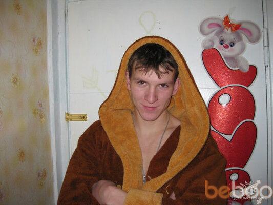 Фото мужчины Aleksey, Нижний Новгород, Россия, 35