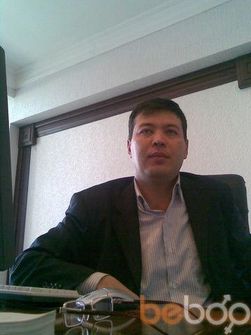 Фото мужчины oloviddin76, Ташкент, Узбекистан, 40