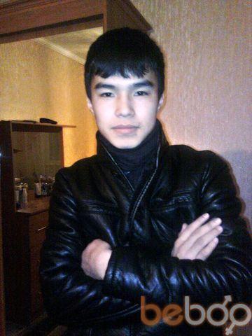 Фото мужчины Arsik, Караганда, Казахстан, 26