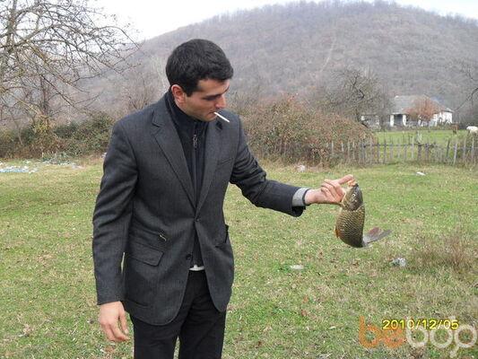 Фото мужчины ruslan, Баку, Азербайджан, 37