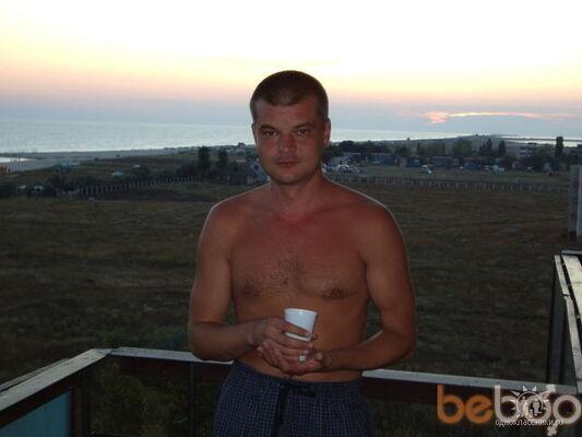 Фото мужчины svsl, Херсон, Украина, 45
