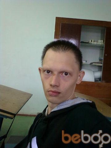 Фото мужчины SNAIPER, Невинномысск, Россия, 26