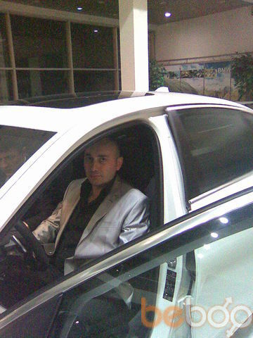 Фото мужчины hasan80, Баку, Азербайджан, 36