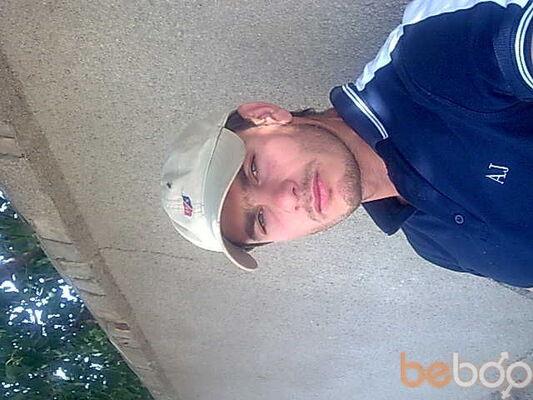 Фото мужчины hahach, Бишкек, Кыргызстан, 34