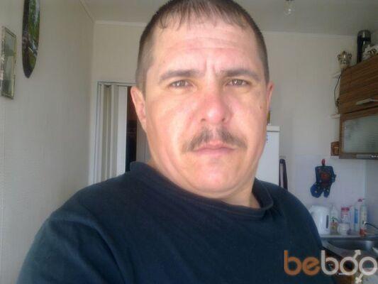 Фото мужчины юрий, Сургут, Россия, 50