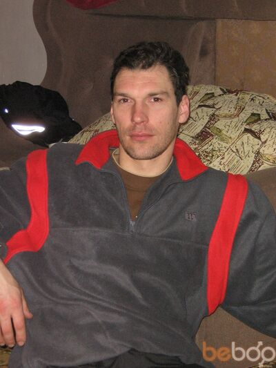 Фото мужчины Американец, Киев, Украина, 42