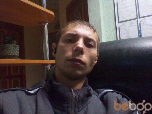 Фото мужчины alik, Минск, Беларусь, 30