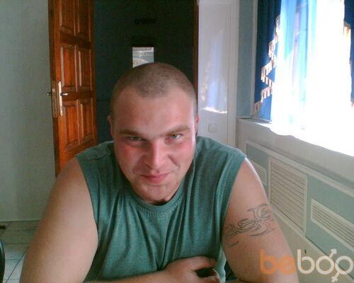 Фото мужчины Аркадий, Калуга, Россия, 36