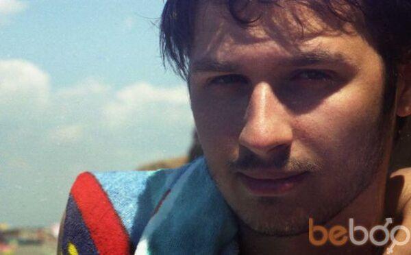 Фото мужчины igor, Киев, Украина, 34