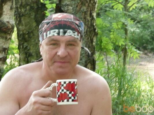 Фото мужчины Александр, Санкт-Петербург, Россия, 56
