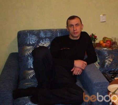 Фото мужчины vladas, Томск, Россия, 43