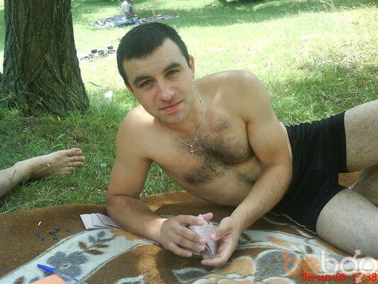 Фото мужчины valentinxdd, Москва, Россия, 37