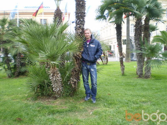 Фото мужчины vladik0302, San Giuseppe Vesuviano, Италия, 33