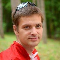 Фото мужчины Дима, Кишинев, Молдова, 31