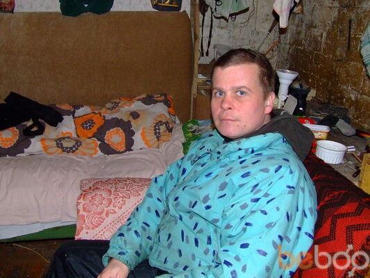 Фото мужчины janek12345, Тарту, Эстония, 41