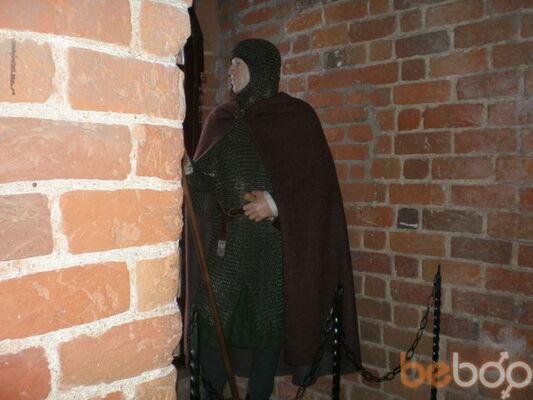 Фото мужчины SKIF, Брест, Беларусь, 36