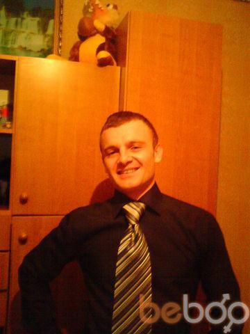 Фото мужчины vit222, Бендеры, Молдова, 33