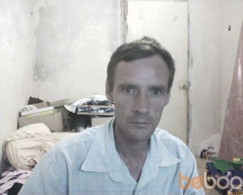 Фото мужчины GORA, Керчь, Россия, 46