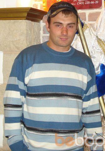 Фото мужчины Андрей, Каменск-Уральский, Россия, 30