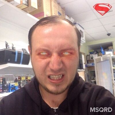 Фото мужчины Алексей, Балезино, Россия, 33