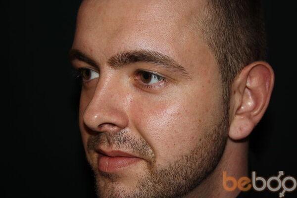 Фото мужчины Eugen, Koeln, Германия, 31