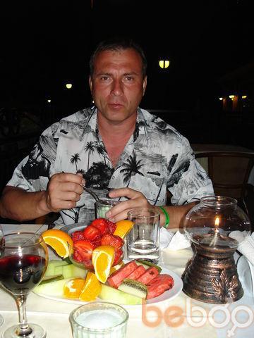 Фото мужчины Владимир, Рязань, Россия, 38