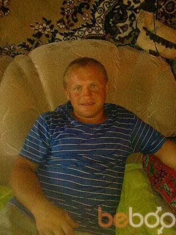 Фото мужчины igorek, Петропавловск, Казахстан, 36