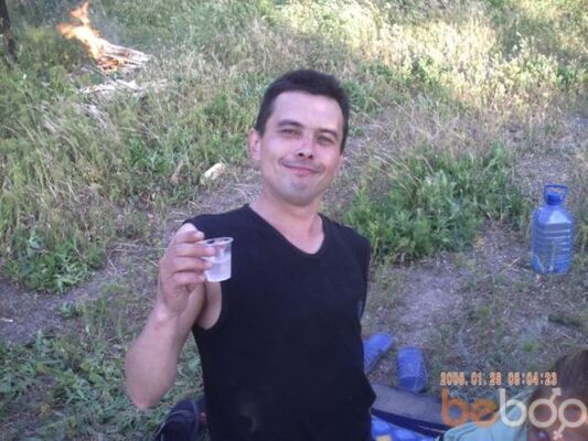Фото мужчины pavel, Саки, Россия, 38