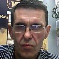 Фото мужчины Миша, Одесса, Украина, 55