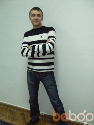 Фото мужчины bmw 320, Киев, Украина, 30