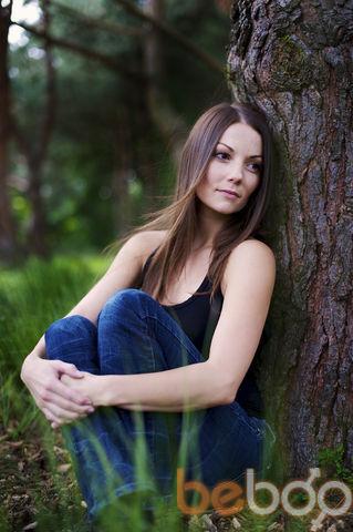 Фото девушки Elen, Hildesheim, Германия, 40