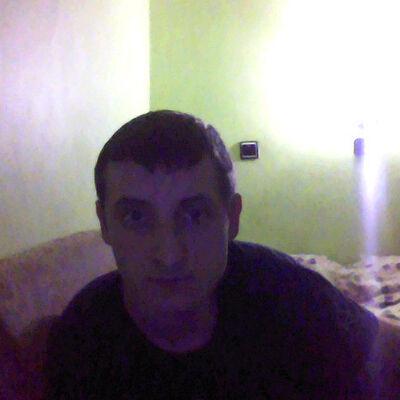 Фото мужчины володимир, Тернополь, Украина, 25
