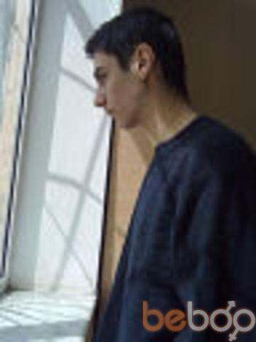 Фото мужчины miri, Баку, Азербайджан, 25