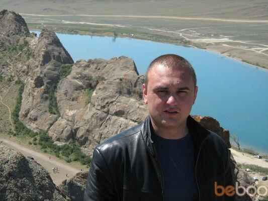 Фото мужчины Спецагент, Алматы, Казахстан, 34
