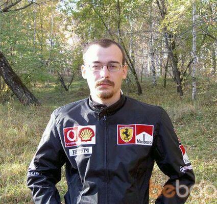 Фото мужчины Евгений, Иркутск, Россия, 38