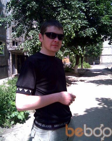 Фото мужчины станислав, Гомель, Беларусь, 29