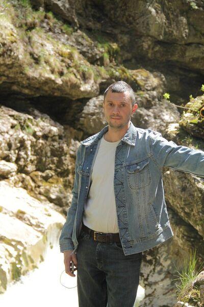 Фото мужчины Serg, Ростов-на-Дону, Россия, 41