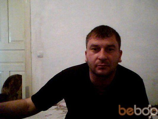 Фото мужчины миша143, Майкоп, Россия, 38