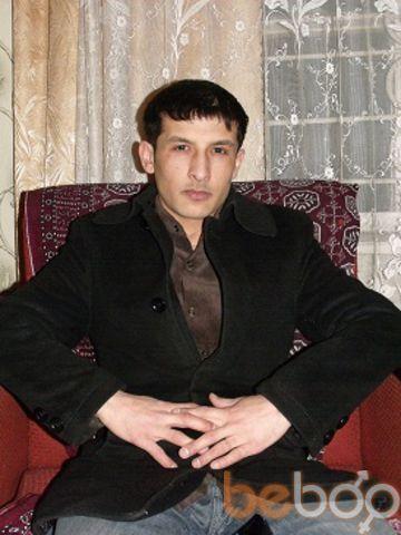 Фото мужчины Hnurilloxon, Томск, Россия, 32