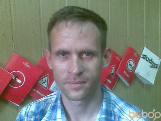 Фото мужчины 6120z, Шымкент, Казахстан, 38