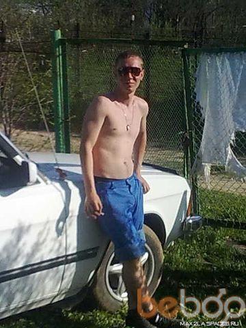 Фото мужчины максим, Тула, Россия, 30