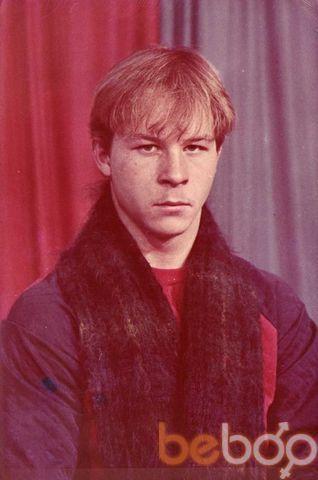 Фото мужчины aleks, Междуреченск, Россия, 47