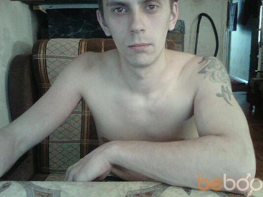 Фото мужчины koly, Мурманск, Россия, 33